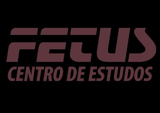 EAD FETUS